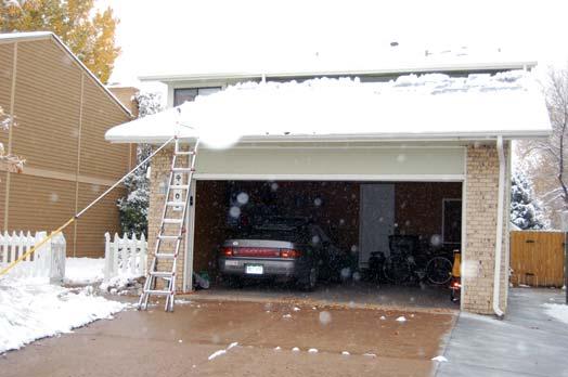 snow-oct-2011