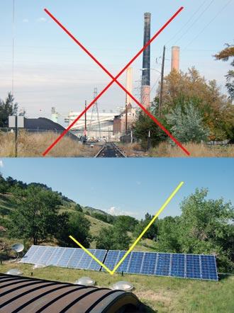 boulder-solar-coal
