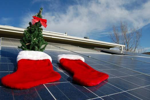 gift-of-solar