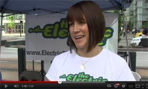 electric-avenue-screen-shot