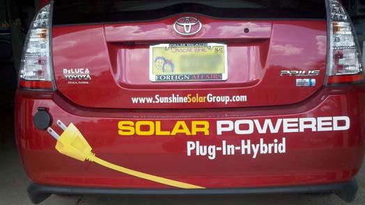 shira-solar-prius-back