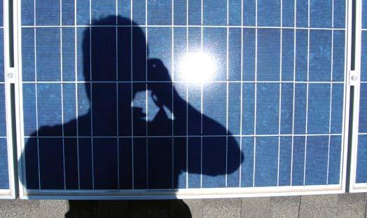 solar-sun-my-shadow