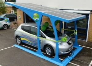solar-ev-pv-uk