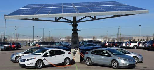 envision-solar-GM-tree