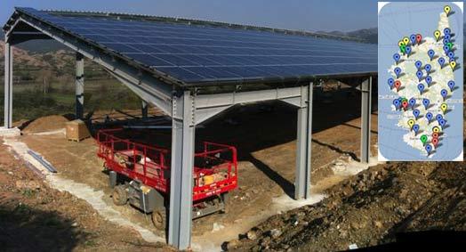 corsica-solar-EV-canopy2