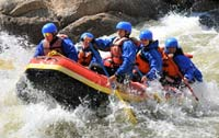 water-series-rafters-small