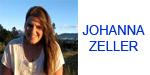 zeller-graphic