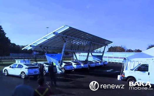 solar-EV-canopy-toronto