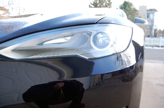 tesla-model-s-headlight