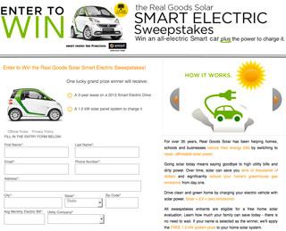 real-goods-smart-car