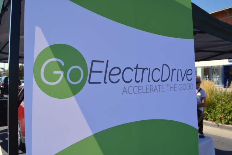 go-electric-2014