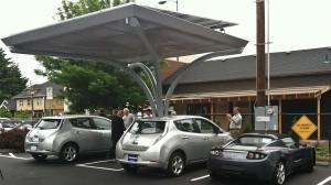 parallax-portland-solar-EV