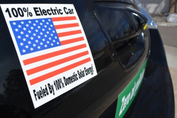 flag-bumper-sticker2