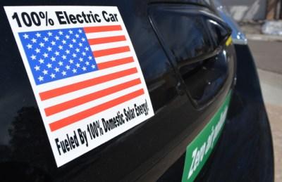 flag-bumper-sticker2