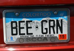 bee-grn-plate
