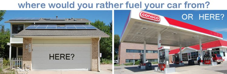 fuel-car-from-gas-station2