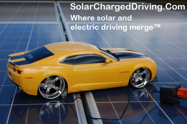 solar-electric-driving-merge1