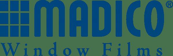 Madico Window Films in Jackson, Mississippi