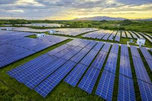 Time Required how to install Solar Panels and Recover the Investment