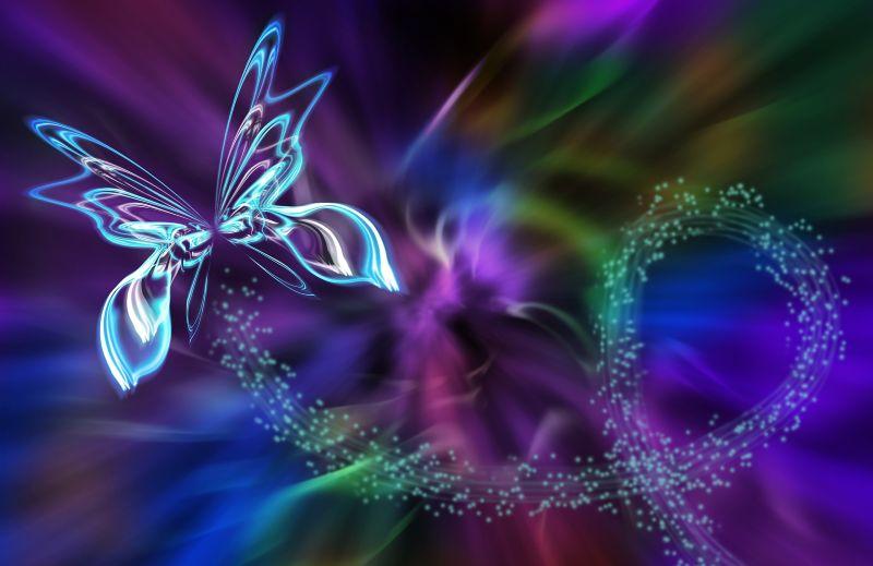 best butterfly solar lights
