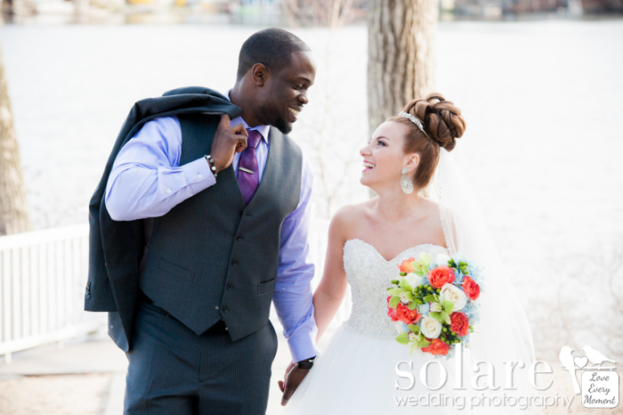 Wedding Photography at Lake Pearl Luciano's (8)