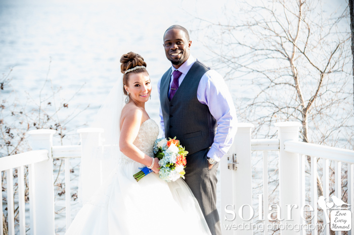 Wedding Photography at Lake Pearl Luciano's (7)