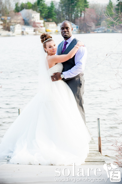 Wedding Photography at Lake Pearl Luciano's (4)