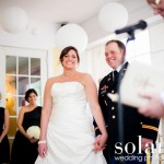Wedding Photography at Wedgewood Pines Country Club (13)