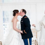 Wedding Photography at Wedgewood Pines Country Club (12)