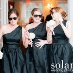 Wedding Photography at Wedgewood Pines Country Club (6)