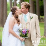 Wedding Photography at Wedgewood Pines Country Club (8)