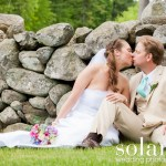 Wedding Photography at Wedgewood Pines Country Club (4)