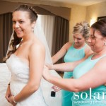 Wedding Photography at Wedgewood Pines Country Club (15)