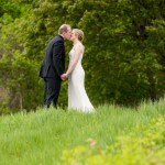 massachusetts wedding photographers