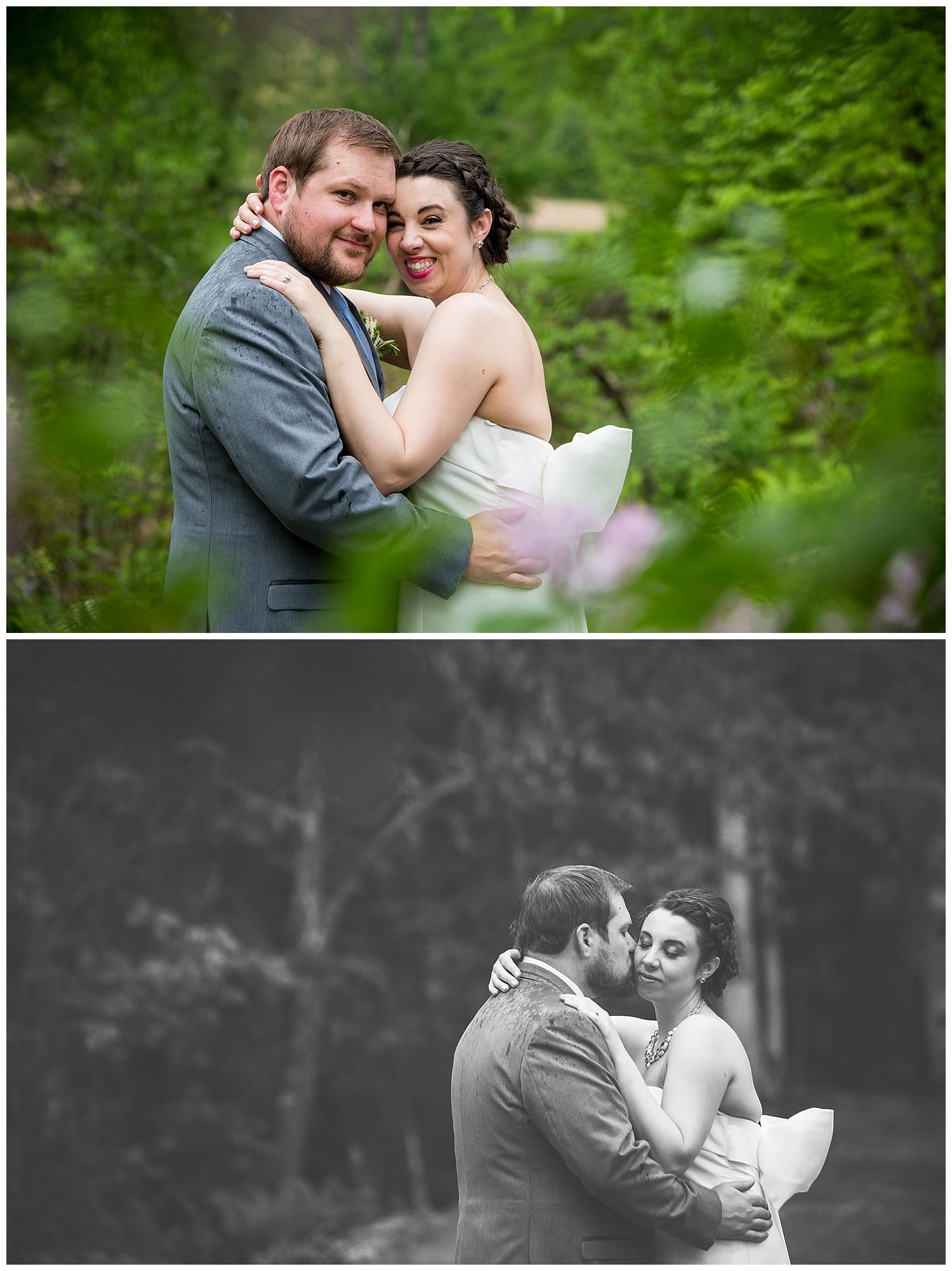 Social Media,bride & groom,