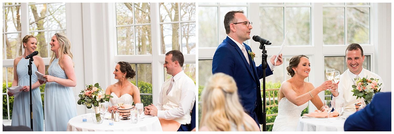 Tupper Manor Wedding Photography