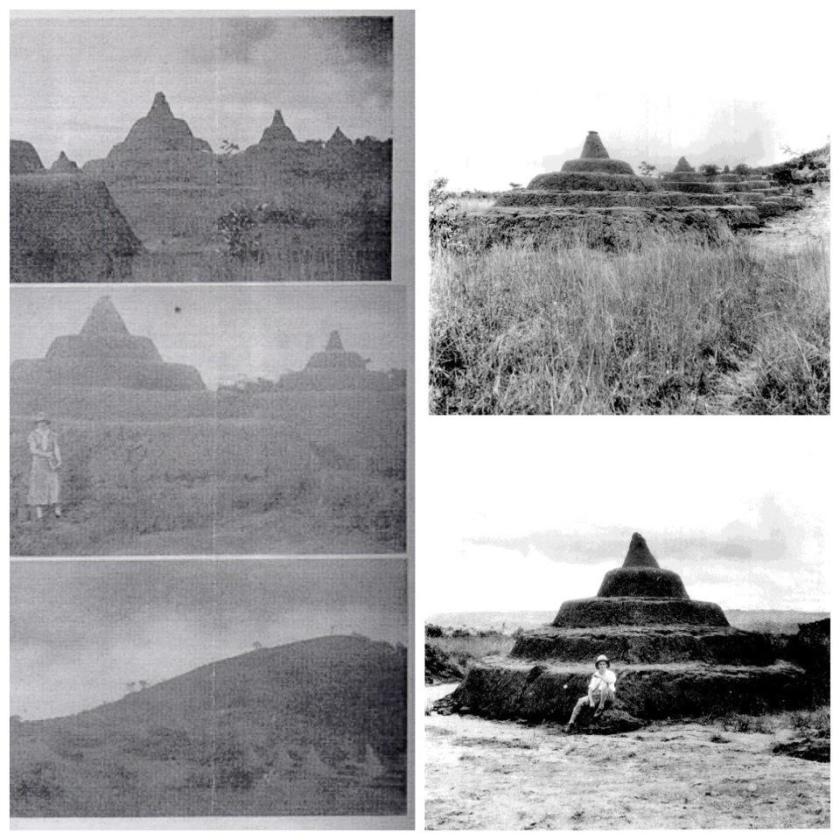 10 Igbo iron-smelting pyramids 00