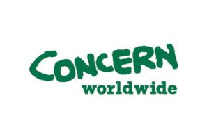 concern-worldwide-300x200