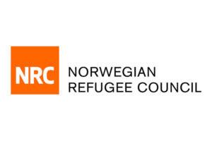 nrc-logo-300x200