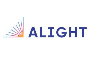 alight-logo-300x200