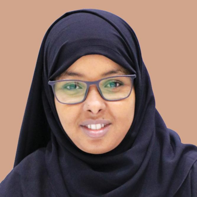 Khadija-(Beige-bg)