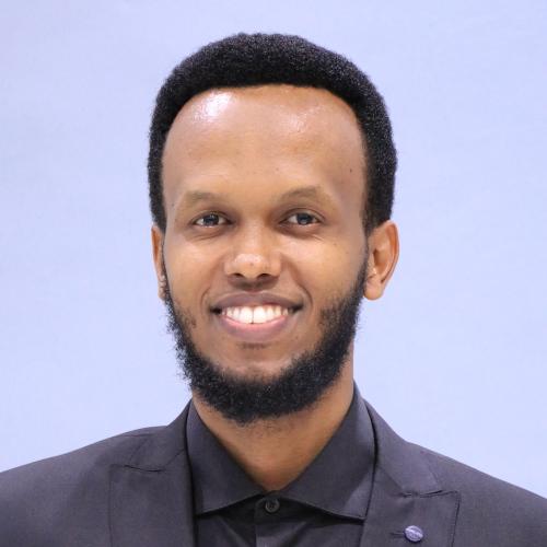 Passport_Abdirahman