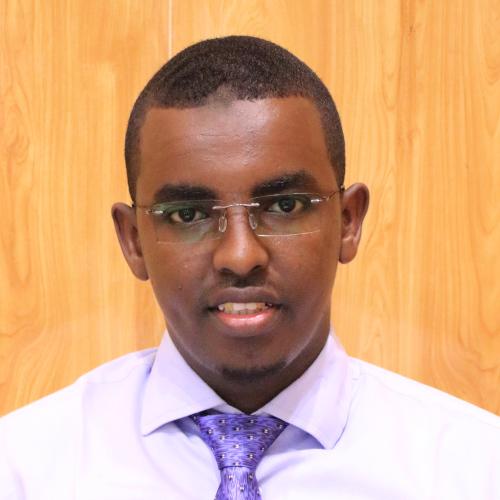 Passport_Hassan