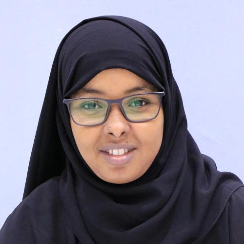 Passport_Khadija