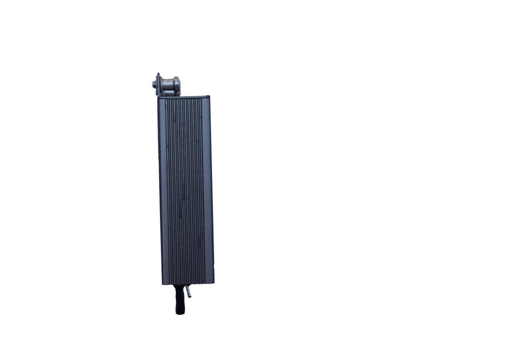 Lorentz PS2-100 Controller - 0.1kVA