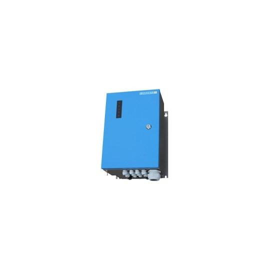 Lorentz-psk2-15 pump controller