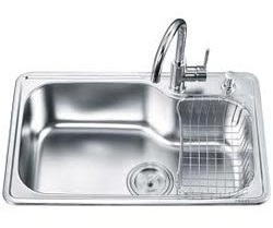 choosing a dishwasher for your off grid homestead.