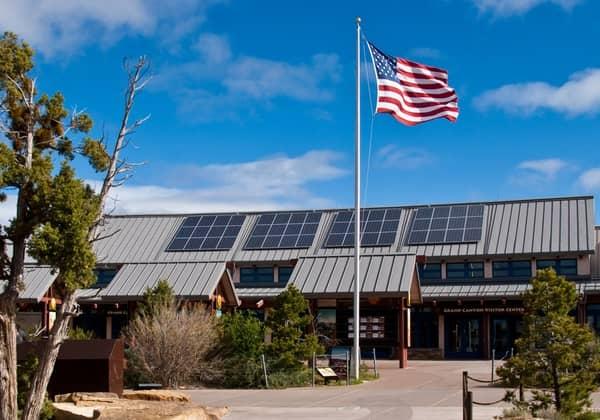 http://solarindustrymag.com/u-s-solar-poised-for-unprecedented-growth-spurt-this-year