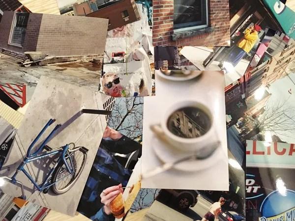 【5/3 水・祝】セイリー育緒さんのフィルムカメラ・ワークショップ vol.2 「フィルム写真を見せ合う会」「MY TRIP35を作ろう」