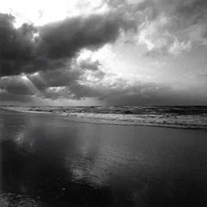 北浜白黒写真倶楽部「〇〇の秋 」 ゴトーマサミ「トワ・エ・モアの秋」